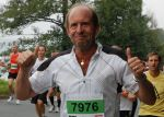 Peter Herrchen