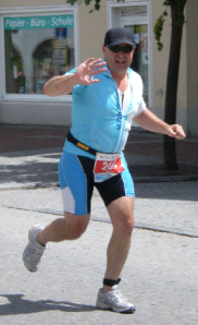 Heinz Meixner