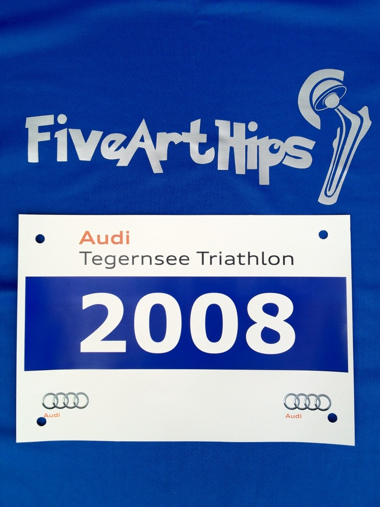 FiveArtHips - 2008 in 2012?