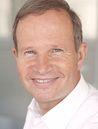 Dr. Christian Fulghum