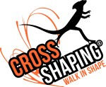 cross-shaping-logo