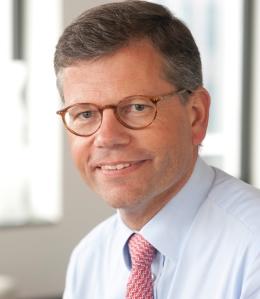 Dr. Holger Haas