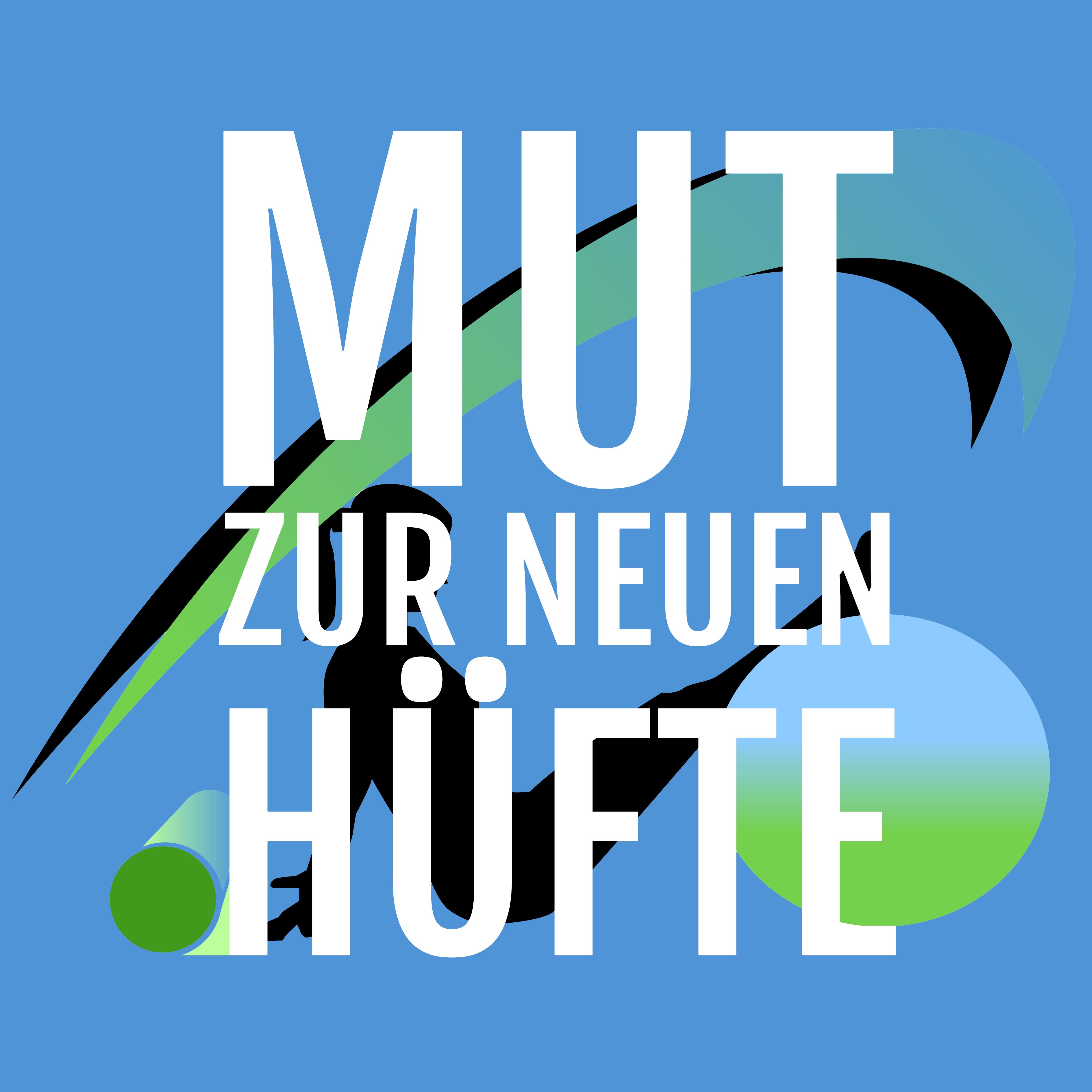 https://mut-zur-neuen-hüfte.de-logo