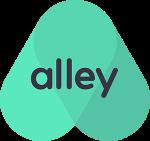alley-log